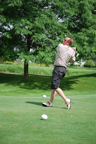 golf+15